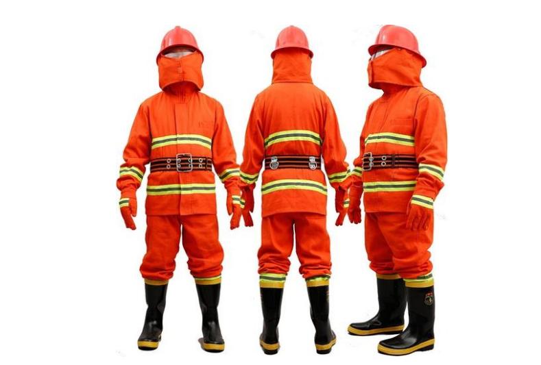 成都电气安全检测设备_四川公司-四川安达消防检测有限公司