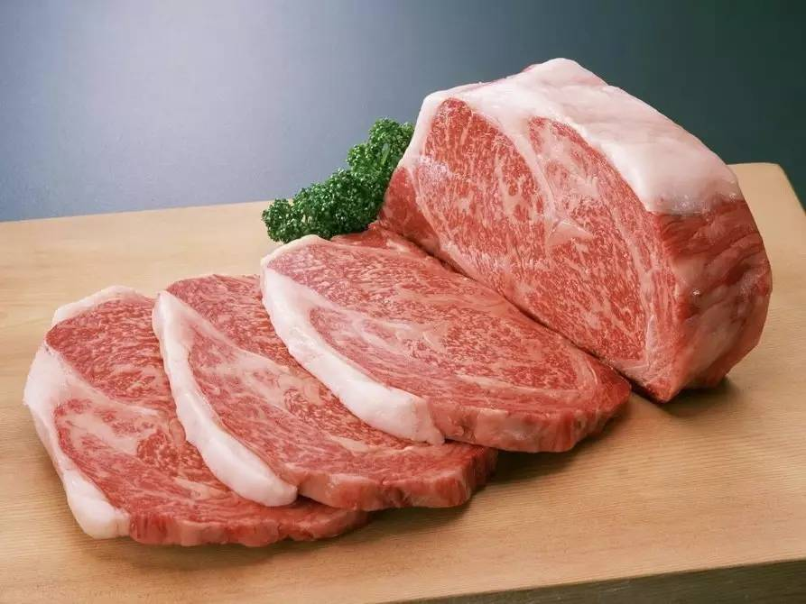 北京土猪肉养殖基地_生态猪肉价格-北京峰儿教育科技有限公司推广计划一