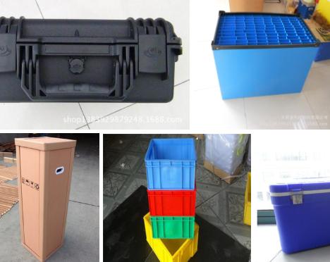 广州塑料包装箱_塑料包装箱相关-广东彩宇实业有限公司
