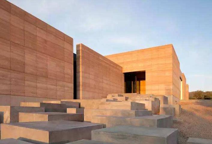 轻钢水泥挂板多少钱_水泥挂板生产厂家相关-河南聪颖雕塑设计有限公司