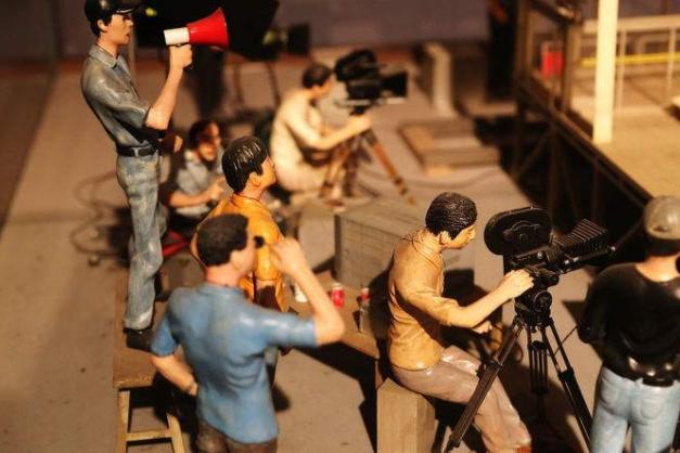 微電影拍攝聯系地址_電影拍攝費用相關-北京廣源合瑞文化傳媒有限公司