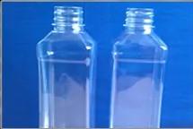 环保塑料制品 环保塑料瓶