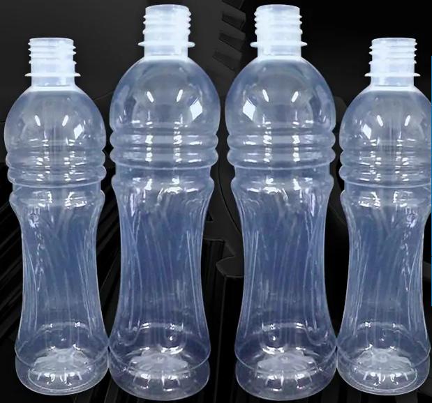 安全塑料容器哪家好 安全塑料瓶