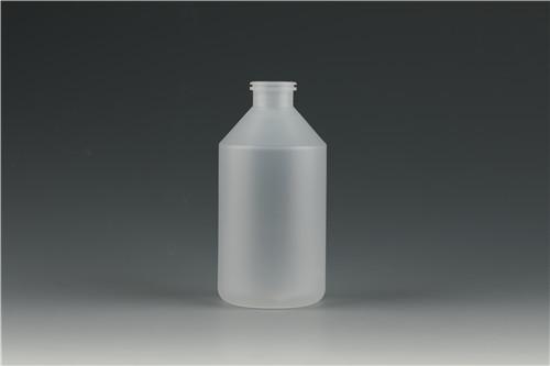 环保pp瓶供应商 郑州塑料瓶