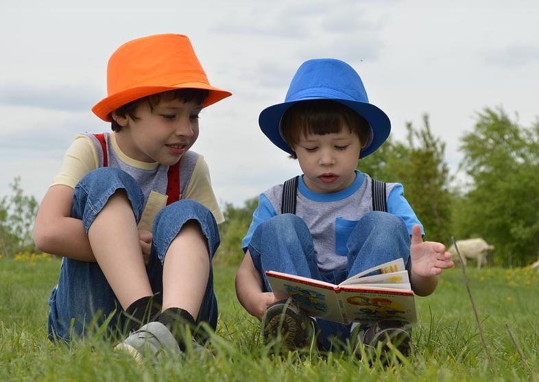 幼儿英语机构报名_儿童语言培训教程-北京盛世环球文化发展有限公司