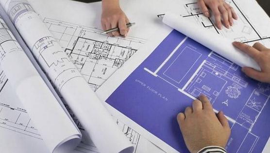 工程项目企业_拉萨建筑项目合作信息-西藏豪坤置业有限公司推广计划三
