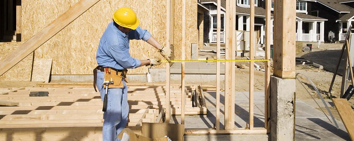 拉萨建筑材料采购平台_建筑材料 新型相关-西藏豪坤置业有限公司推广计划三