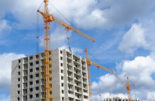 日喀则工程项目哪里找_日喀则建筑项目合作信息-西藏豪坤置业有限公司推广计划三