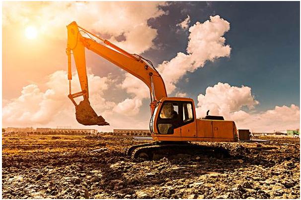 阿里工程项目产业网_拉萨建筑项目合作-西藏豪坤置业有限公司推广计划三