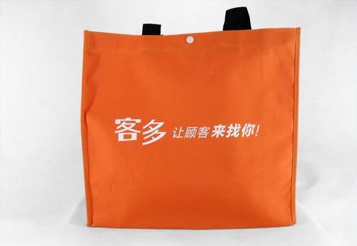 无纺布袋_无纺布袋相关-仙桃市鑫程塑料制品有限公司