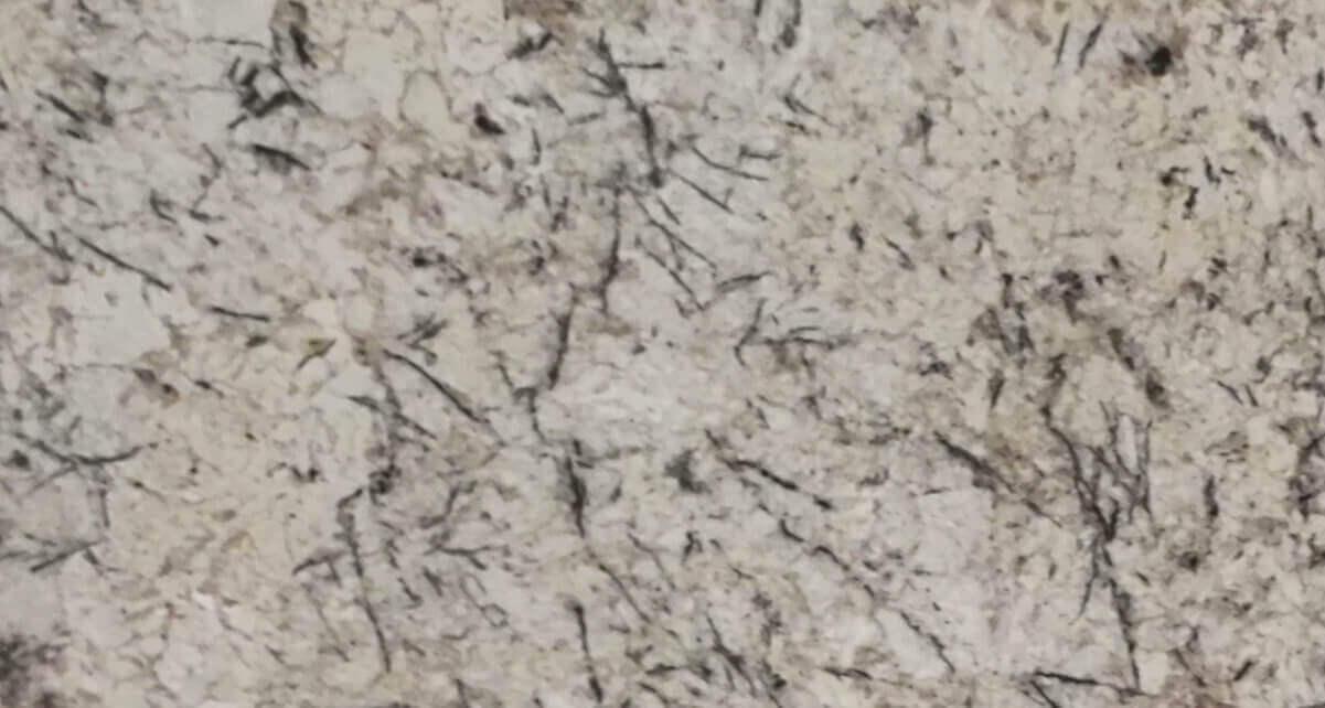 大理蘭冰花產地_云南板材好不好-米易庭軍花崗石有限責任公司
