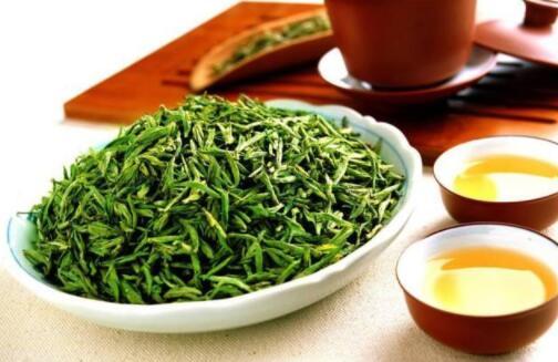 白茶茶葉多少錢 北京茶葉代理