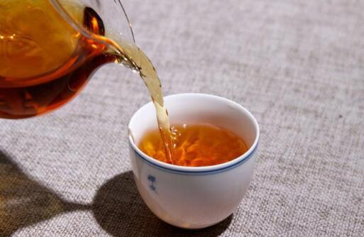 北京紅茶多少錢 紅茶能喝嗎相關