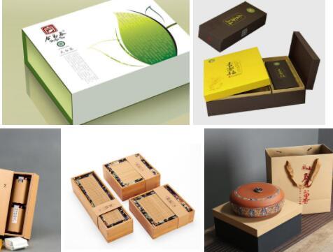 綠茶包裝禮盒哪里有賣_茶葉禮品、工藝品、飾品銷售-北京澤天博科貿有限公司
