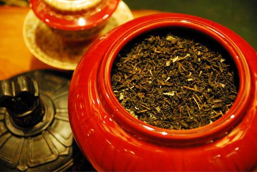 正宗藏茶哪里買