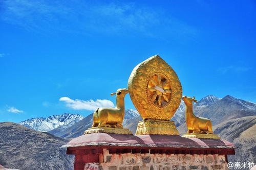 拉萨文化信仰_文化风俗-西藏柏良建设工程有限公司