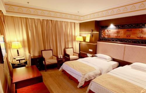 西藏星级酒店有哪些 西藏旅游服务预定