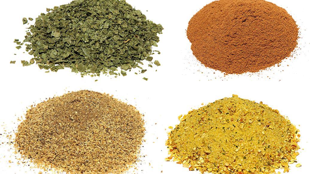 有强生物复合微生物肥批发 生物肥料使用方法