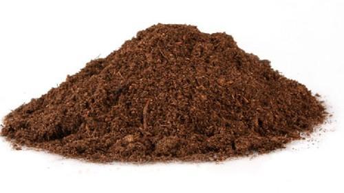 有强生物草炭土多少钱一吨 进口生物肥料