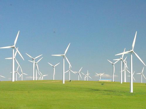 氫能新能源平臺 重慶化工產品加工
