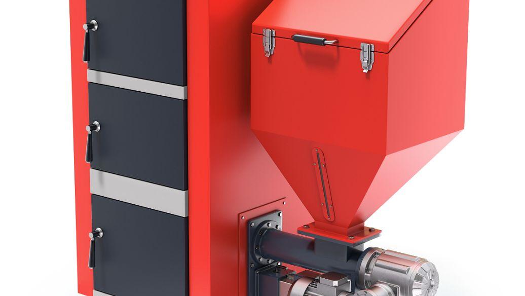 河南干粉搅拌机小型_全自动混凝土搅拌机械厂家-漯河天鸽机械设备有限公司