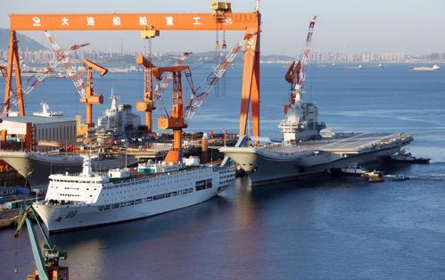 船厂在哪里_海口船厂地址_海南鑫华德液压机电设备有限公司