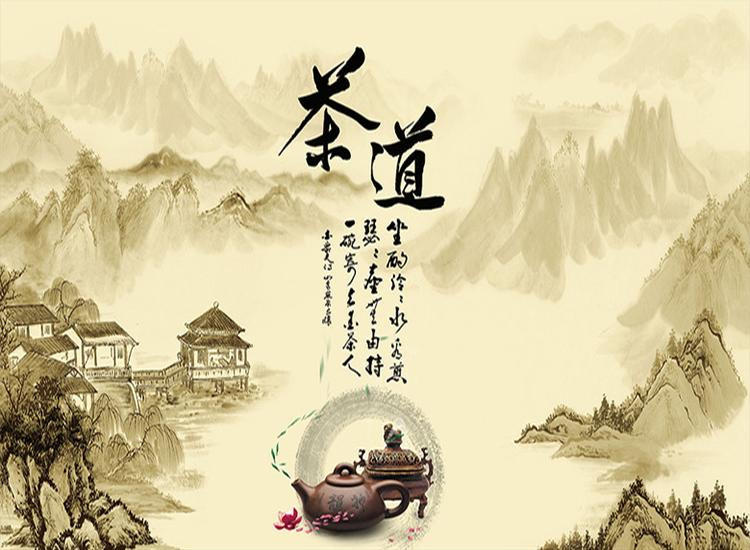 中国茶文化是什么_中国茶文化论文相关-西部茶叶网