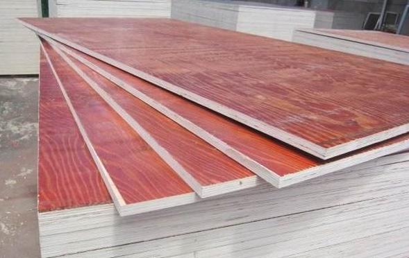 新型建筑模板哪家好 防水建筑模板批發相關