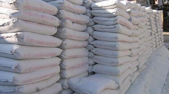 拉萨水泥有哪些 铝酸盐水泥相关