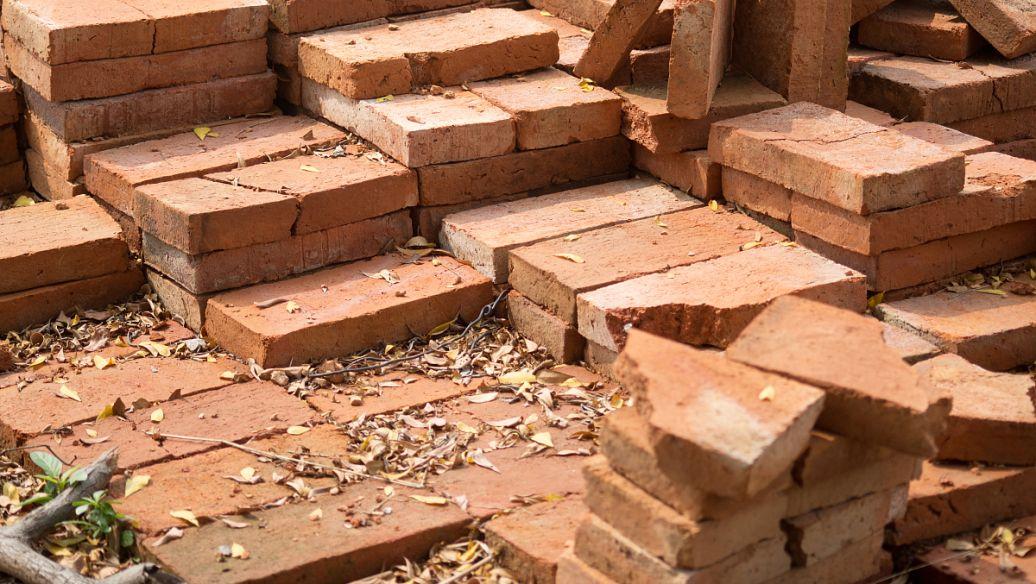 川西石材加工哪家好 石材加工多少钱相关