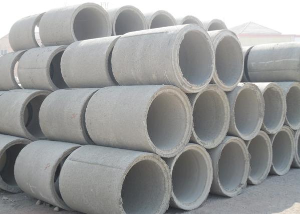 拉萨水泥制品厂家 水泥制品设备相关