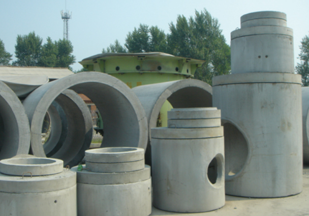 西藏水泥制品模具供应商 水泥制品多少钱相关