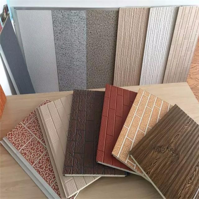 绵阳建筑材料价格_建筑材料 新型相关-绵阳市七巧板装饰装修有限公司推广计划三
