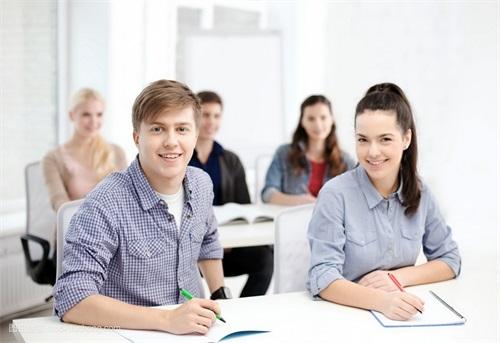 咨询师教育相关 高等教育咨询有哪些