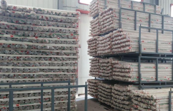 绿色建筑材料厂家_工程建筑材料相关-重庆酷虎地坪工程有限公司推广计划二