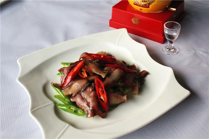 重庆食品饮料项目合作价格 重庆腊肉价格